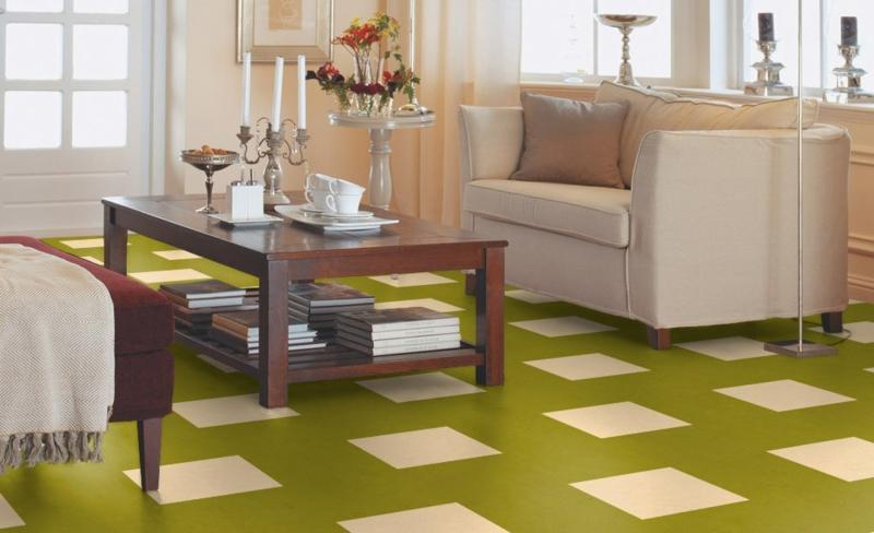 100-m2-linoleumboden