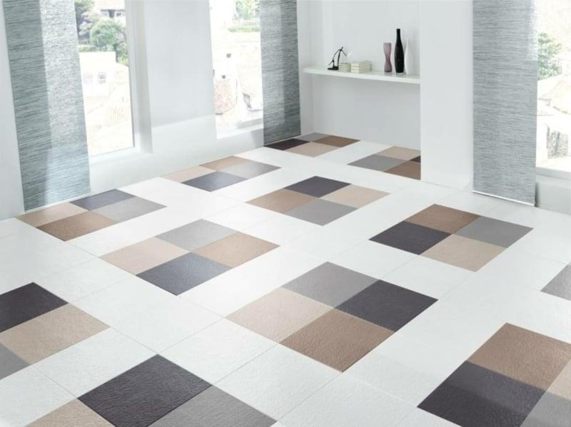 8-white-linoleumboden