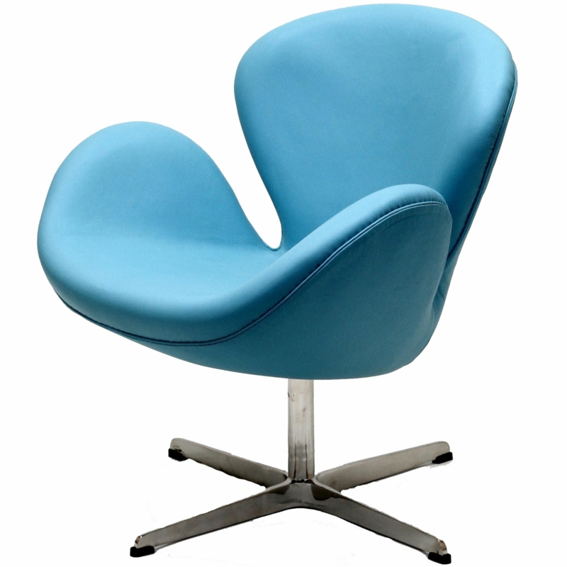 Arne-Jacobsen-swan-chair1-resized