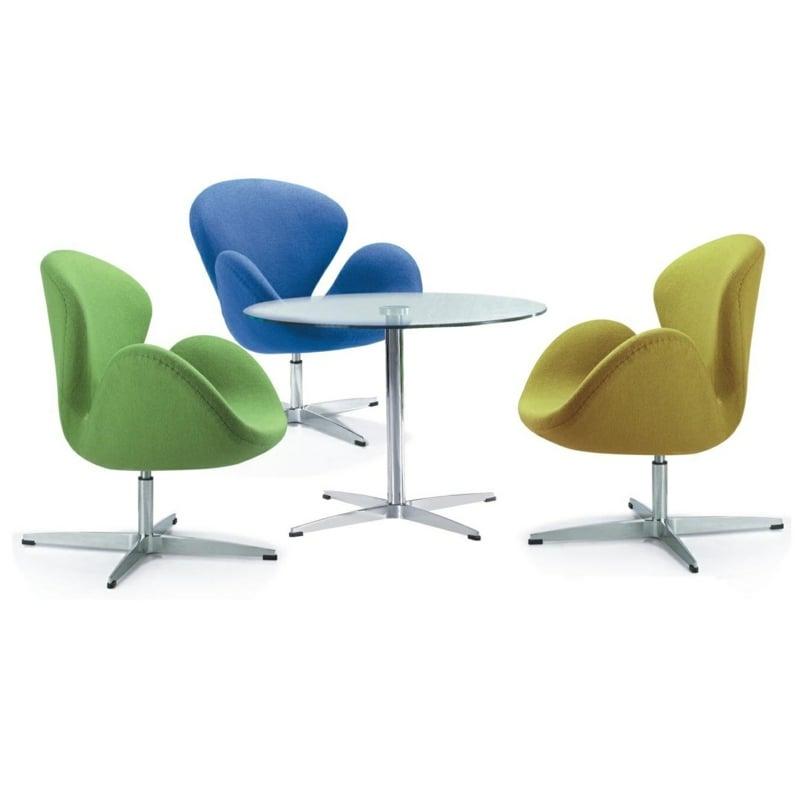 Arne-Jacobsen-swan-chair4-resized