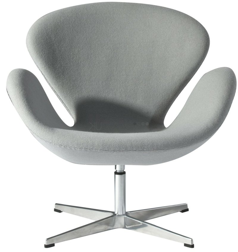 Arne-Jacobsen-swan-chair5-resized