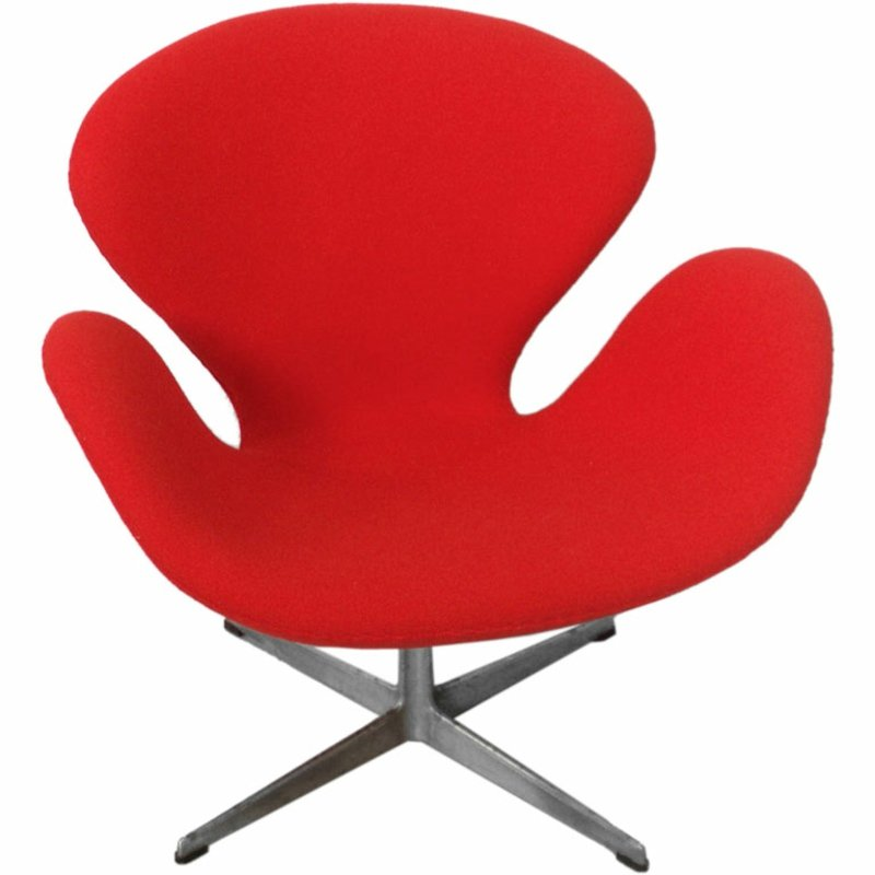 Arne-Jacobsen-swan-chair6-resized