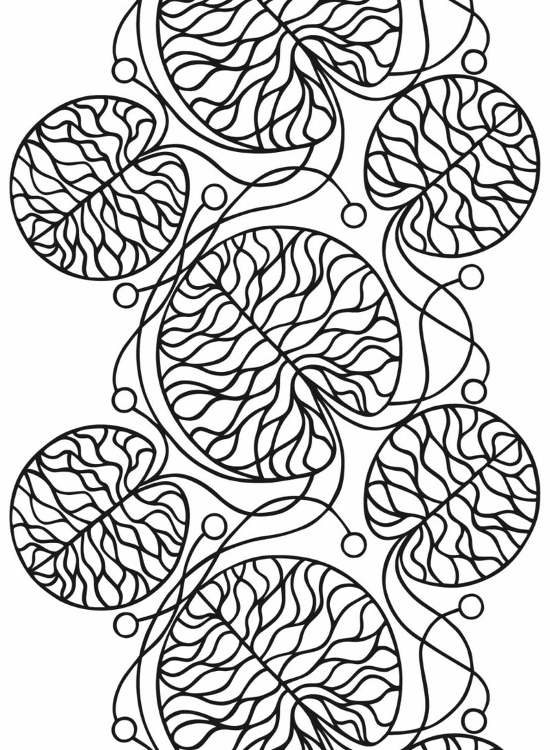 Bottna cotton-resized