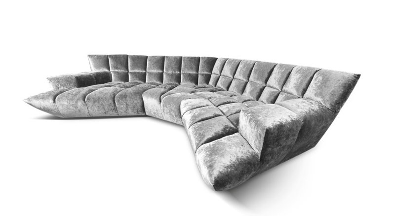 Bretz_022_Cloud7_sofa-resized