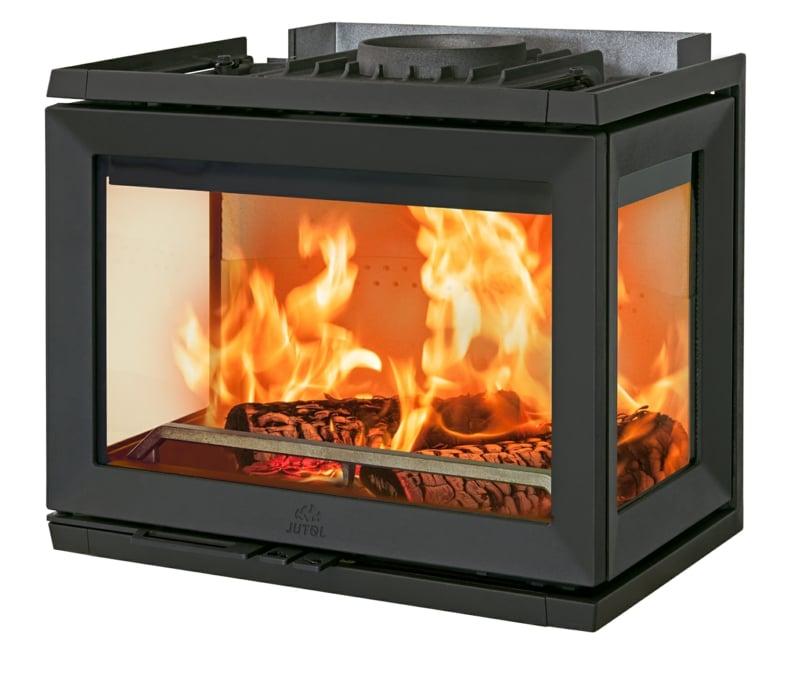 I-520-FRL-prod01__display_hr-resized