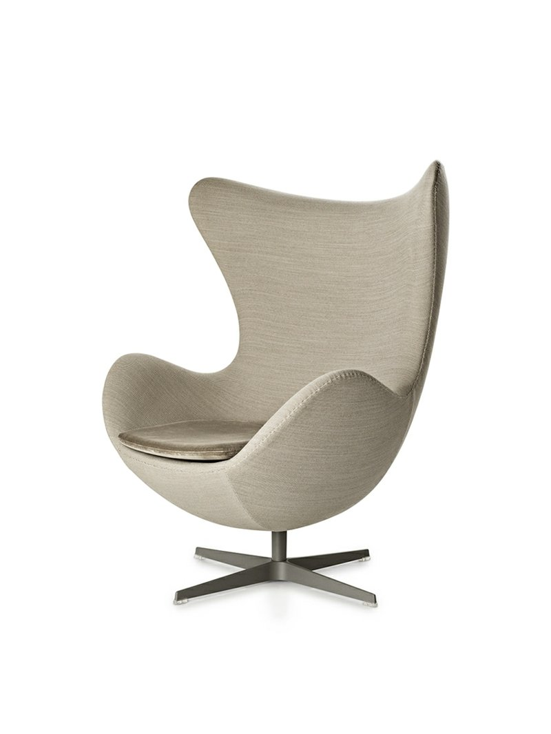 Jacobsen-Egg-chair_small-resized