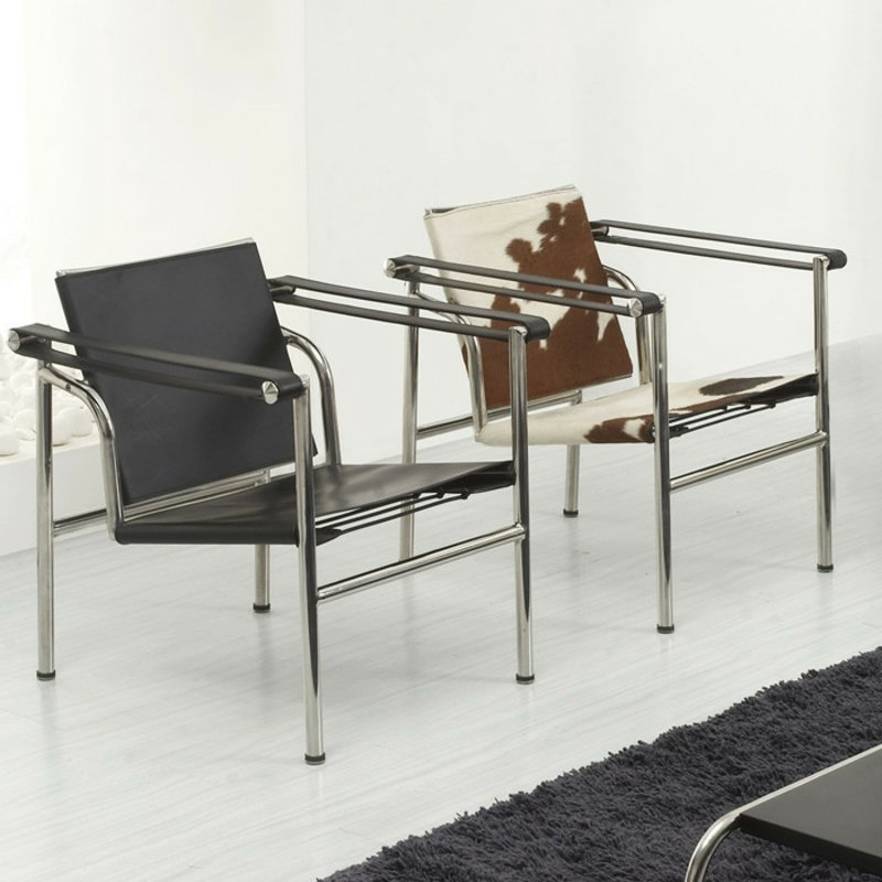 LC1-Sling-Basculant-Chair-2-resized