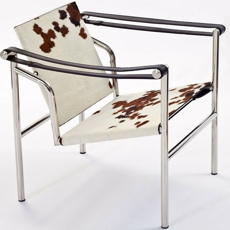 LC1-Sling-Basculant-Chair-3-resized