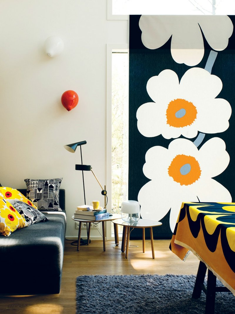 Marimekko-home-resized