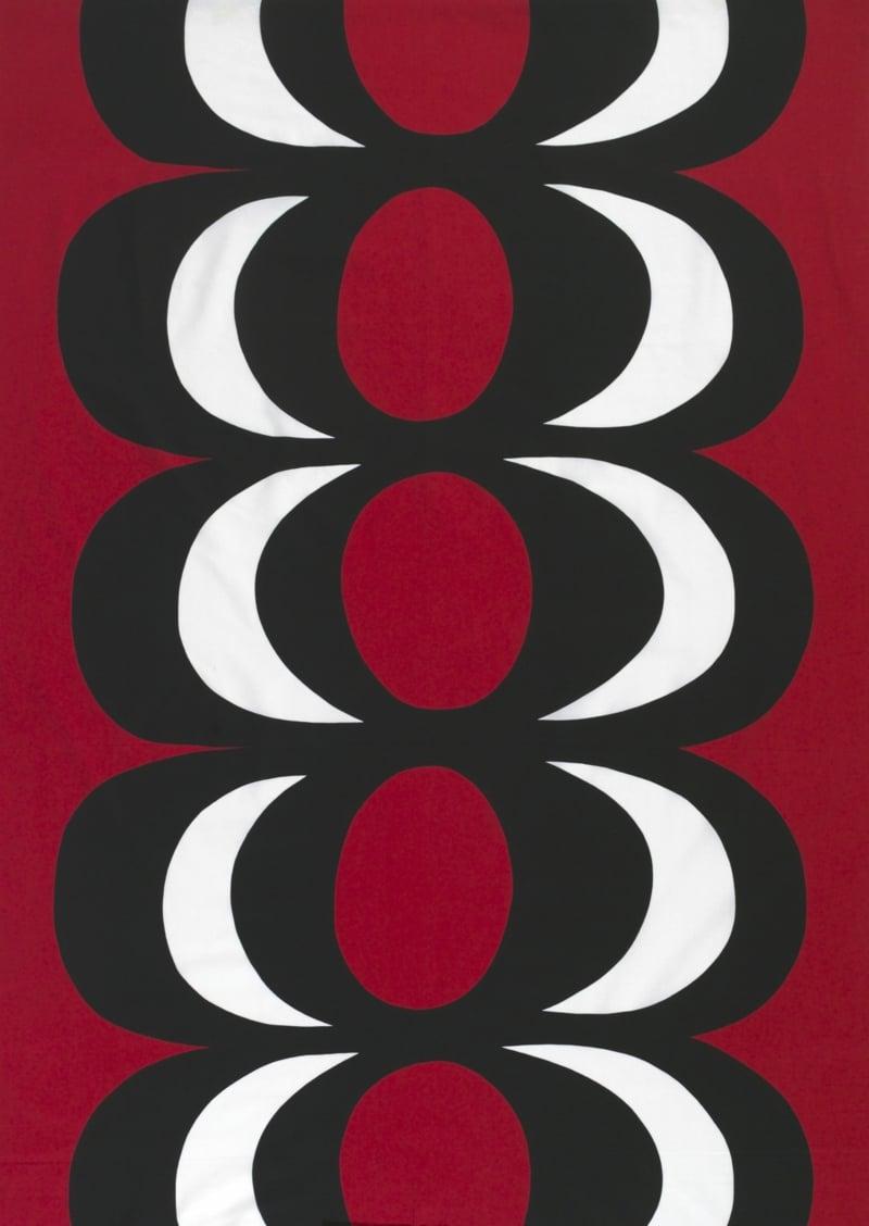 Marimekko-stoffe-Kaivo-design-maija-Isola-resized