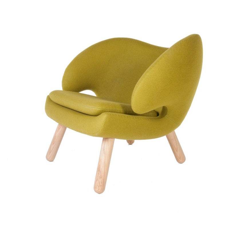 Pelican-Sessel-finn-juhl_reproduction_pelican_lounge_chair_olive_inspired_by_finn_juhl-resized