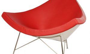 designer sessel Coconut Chair