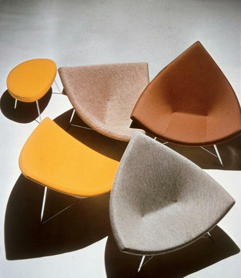 Sessel design replica williamflooring for Replica designer mobel