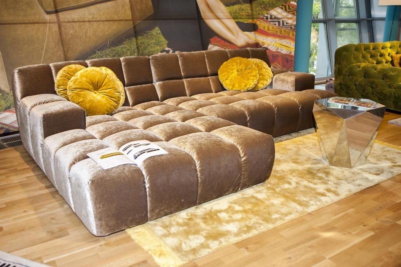 bretz sofa eckig