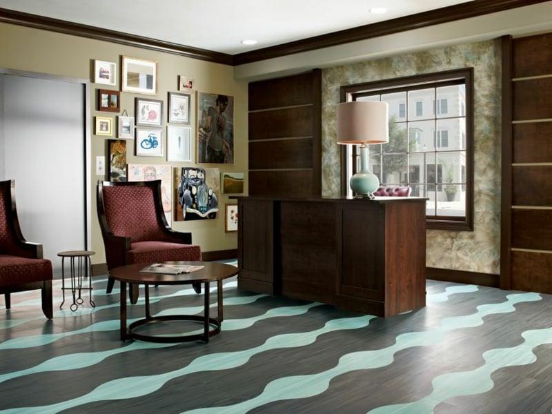 bio-based-flooring-armstrong-linoleumboden
