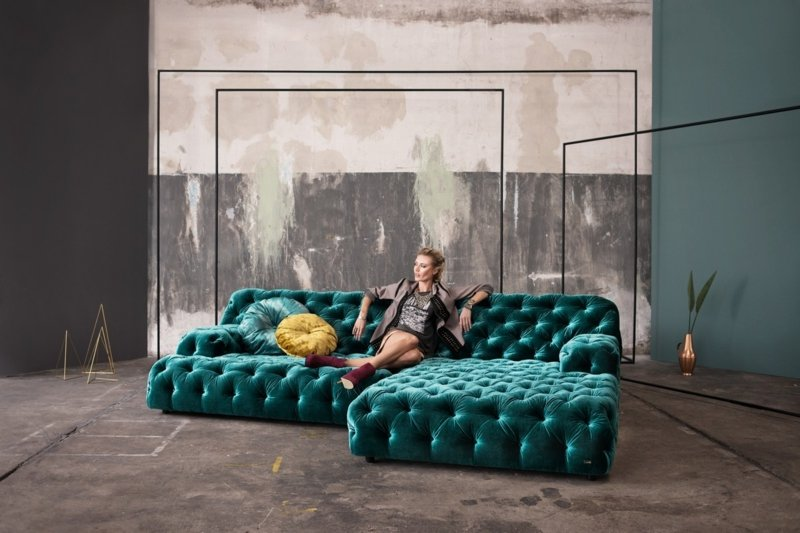 bretz sofa top lux