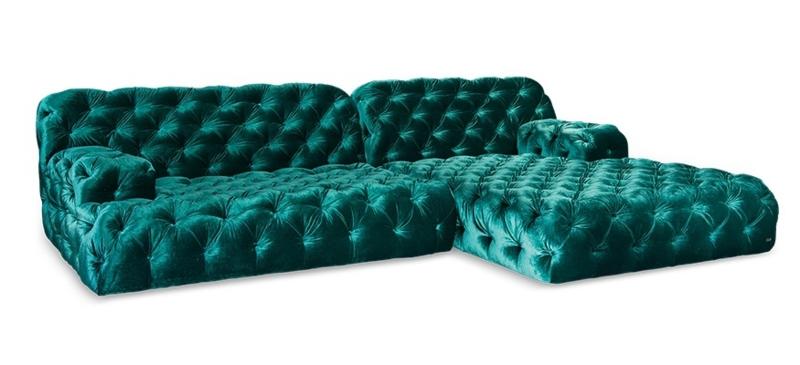 bretz sofa gruen