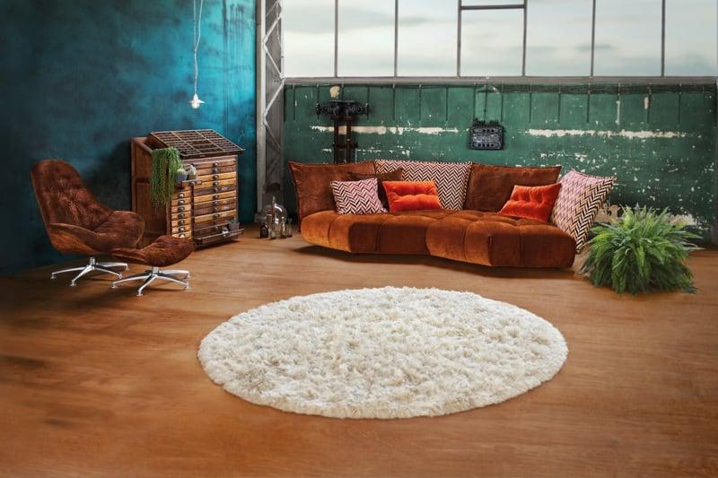 bretz sofa wohnzimmer