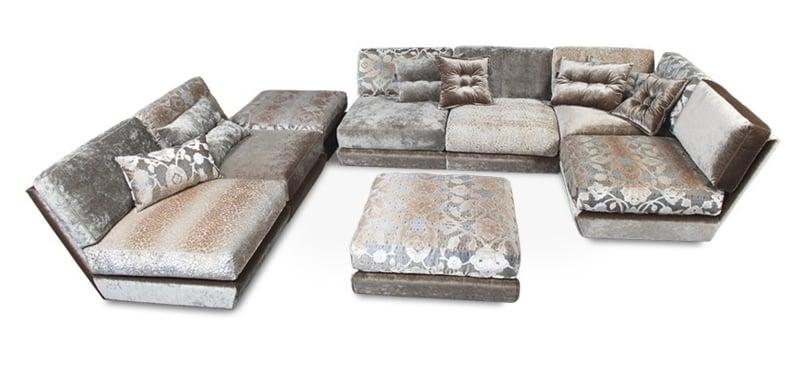 bretz sofa 8 teile