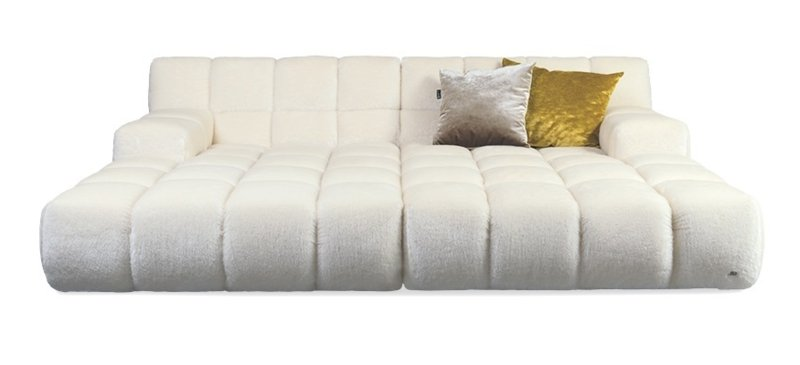 das wohnzimmer versch nern mit sofa napali von bretz. Black Bedroom Furniture Sets. Home Design Ideas