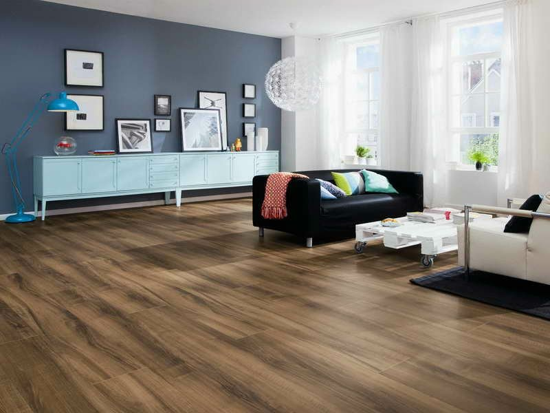 captivating-laminate-hardwood-flooring-ideas-interior-linoleum-flooring-bedroomlinoleum-flooring-bedroomlinoleum-flooring-bedroom-linoleumboden