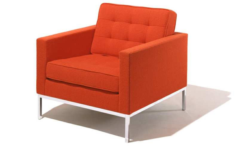 florence-knoll-lounge-chair-1-resized
