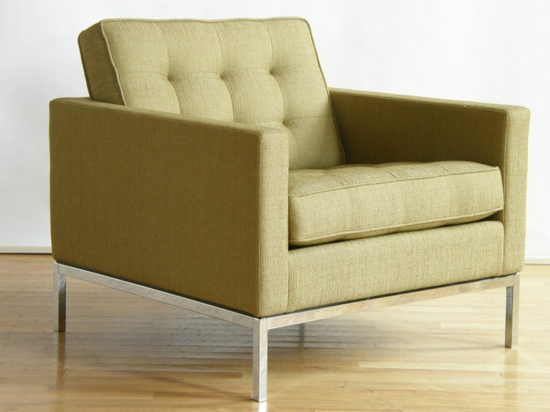 florence-knoll-lounge-chair-2-resized
