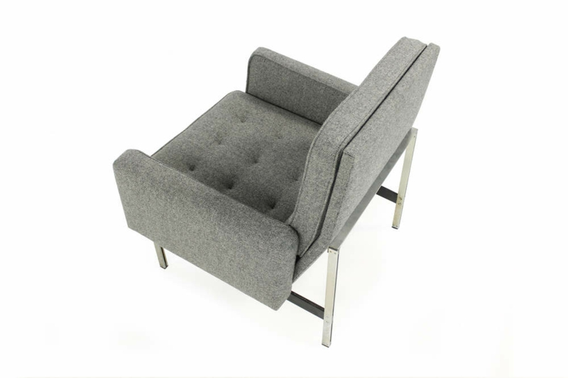 florence-knoll-lounge-chair-3-resized