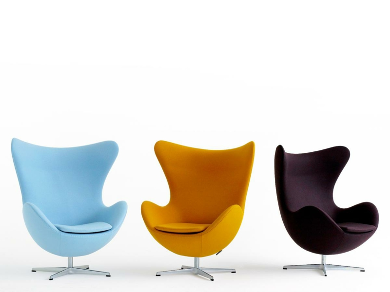 fritz-hansen-egg-chair-gruppe-resized