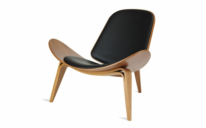 hans-j-wegner-shell-sessel-2-resized