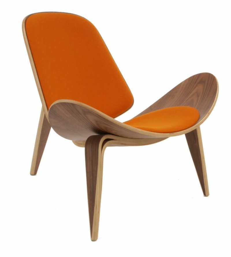 hans-j-wegner-shell-sessel-3-resized