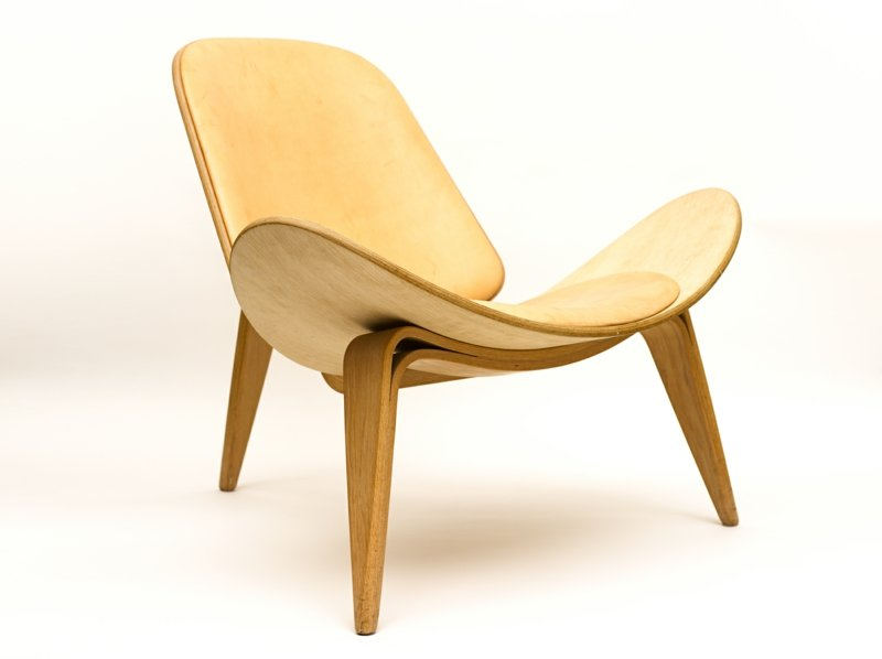 hans-j-wegner-shell-sessel-5-resized