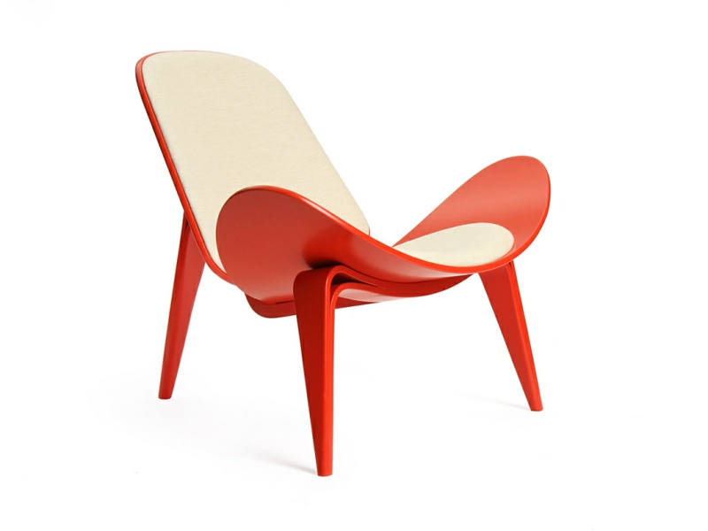 hans-j-wegner-shell-sessel-6-resized
