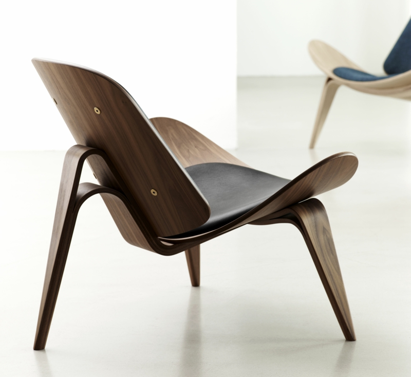 hans-j-wegner-shell-sessel-resized