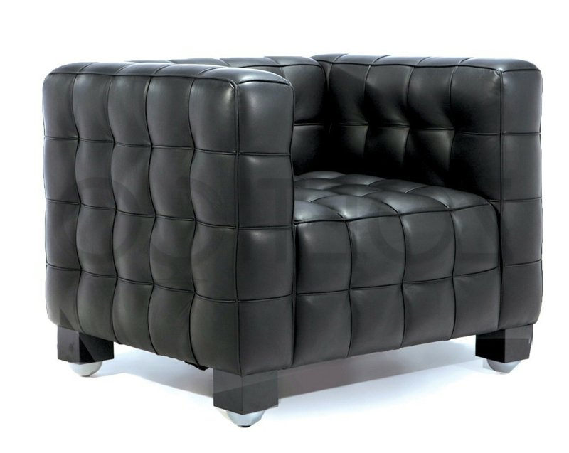 josef-hoffmann-kubus-suite-armchair-black-leather-resized