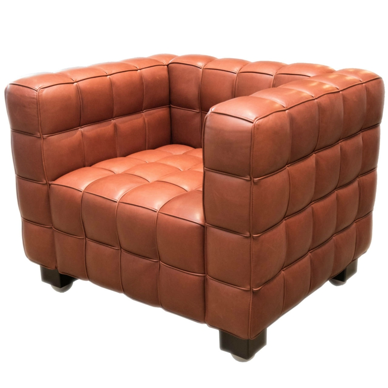 josef-hoffmann-kubus-suite-armchair-leather-resized