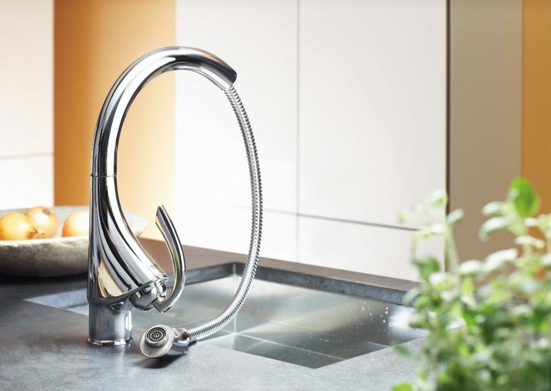 küchenarmatur-ideas-6