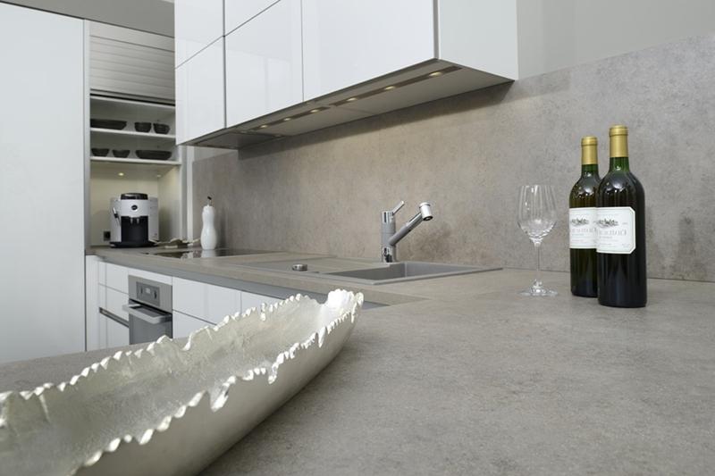 küchenarmatur-ideas-einhand-einbaukueche