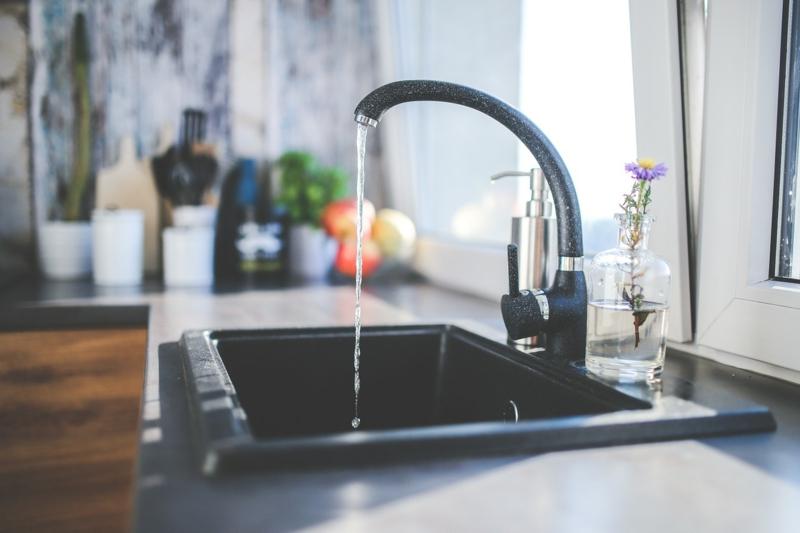 küchenarmatur-ideas-einhand