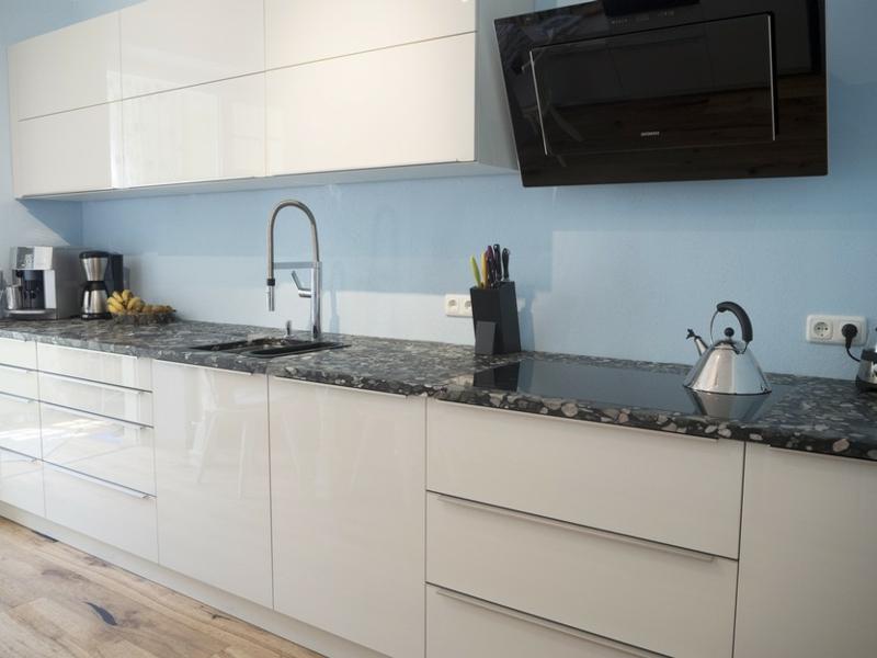 küchenarmatur-ideas-elegantes-design