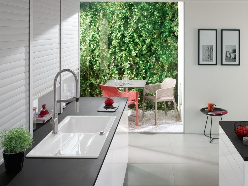 küchenarmatur-ideas-funktionaler-wasserhahn