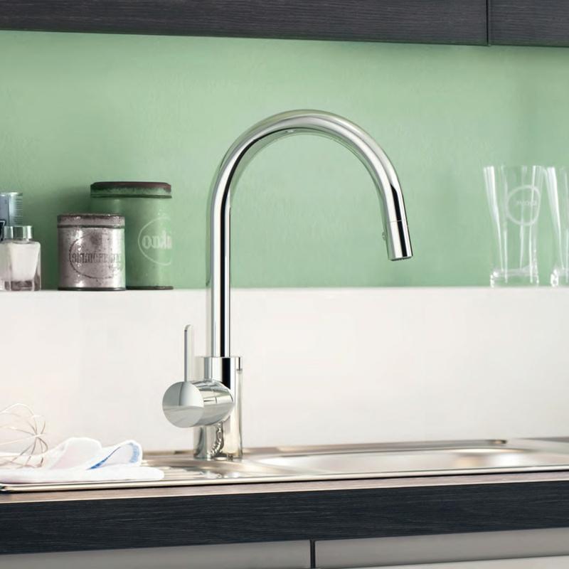 küchenarmatur-ideas-grohe-eurosmart-cosmopolitan-einhand-spueltischbatterie-hoher-auslauf