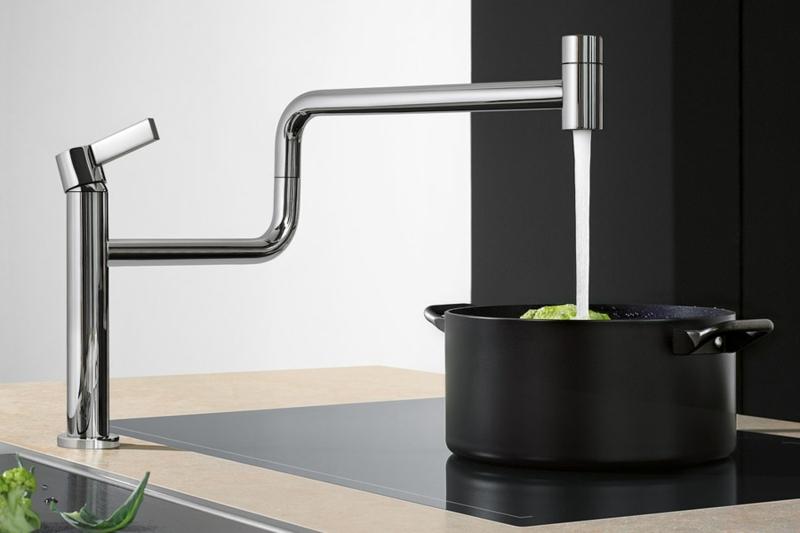 küchenarmatur-ideas-praktische-kuechenarmatur