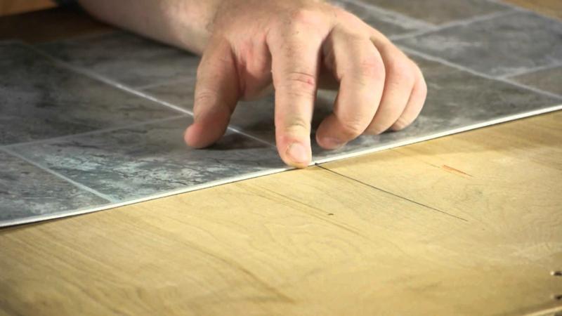 linoleumboden umweltfreundliches Naturmaterial