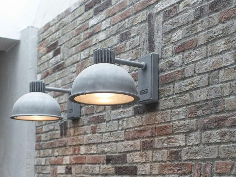 Art Industrielampen