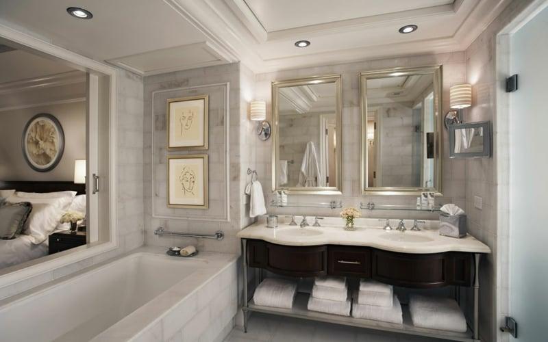 schoene-Elegant-Bathroom-Interiors-baddesign-10-baddesign