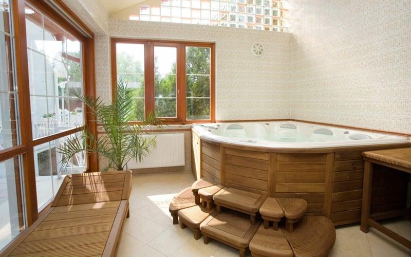 schoene-Elegant-Bathroom-Interiors-baddesign-11-baddesign