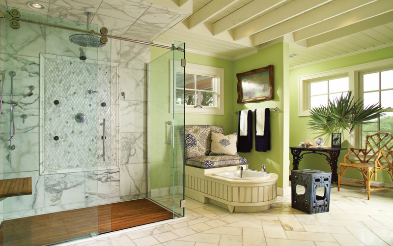 schoene-Elegant-Bathroom-Interiors-baddesign-12-baddesign