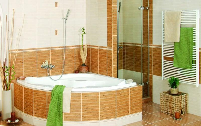 schoene-Elegant-Bathroom-Interiors-baddesign-13-baddesign