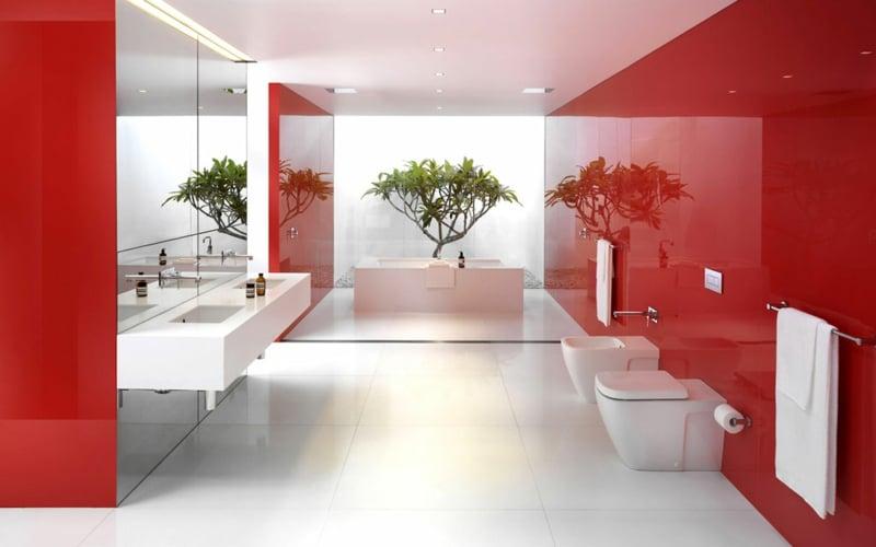 schoene-Elegant-Bathroom-Interiors-baddesign-14-baddesign